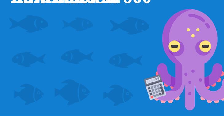 500 Milliliters In Fluid ounces - How Many Fluid ounces Is ...